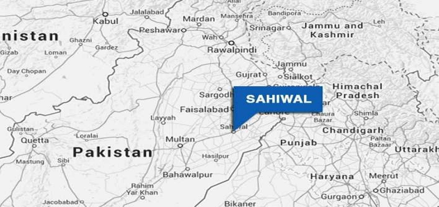 BISE Sahiwal Board 9th Class Result 2019 – Paperpks