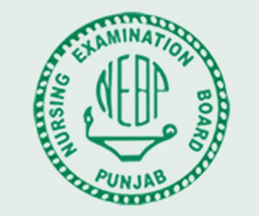 Nursing Examination Board Punjab (NEBP) Results 2019 – Paperpks
