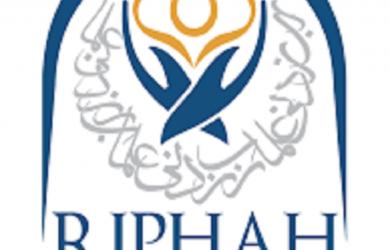 Riphah International University Merit List 2019 – Paperpks