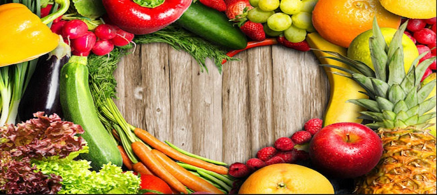 Food Science and Nutrition Scope in Pakistan – Paperpks