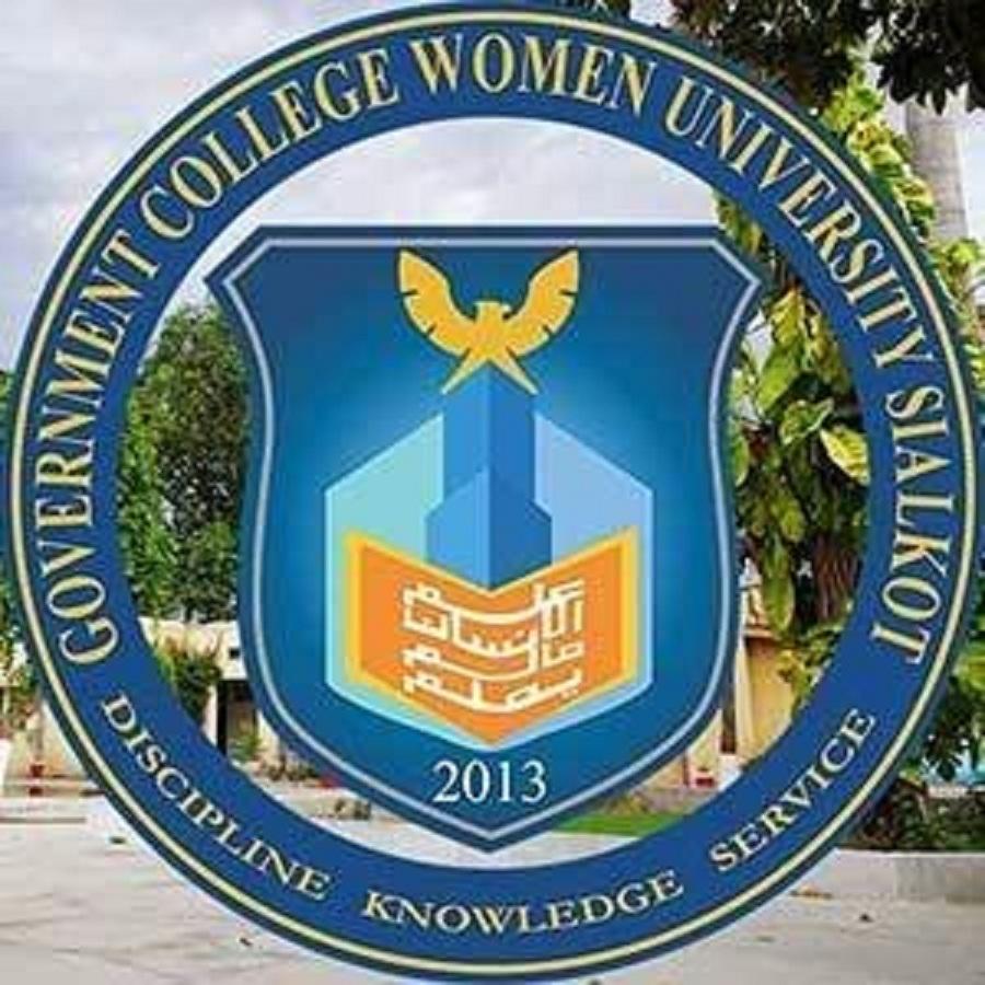 Gc college lahore merit list 2012