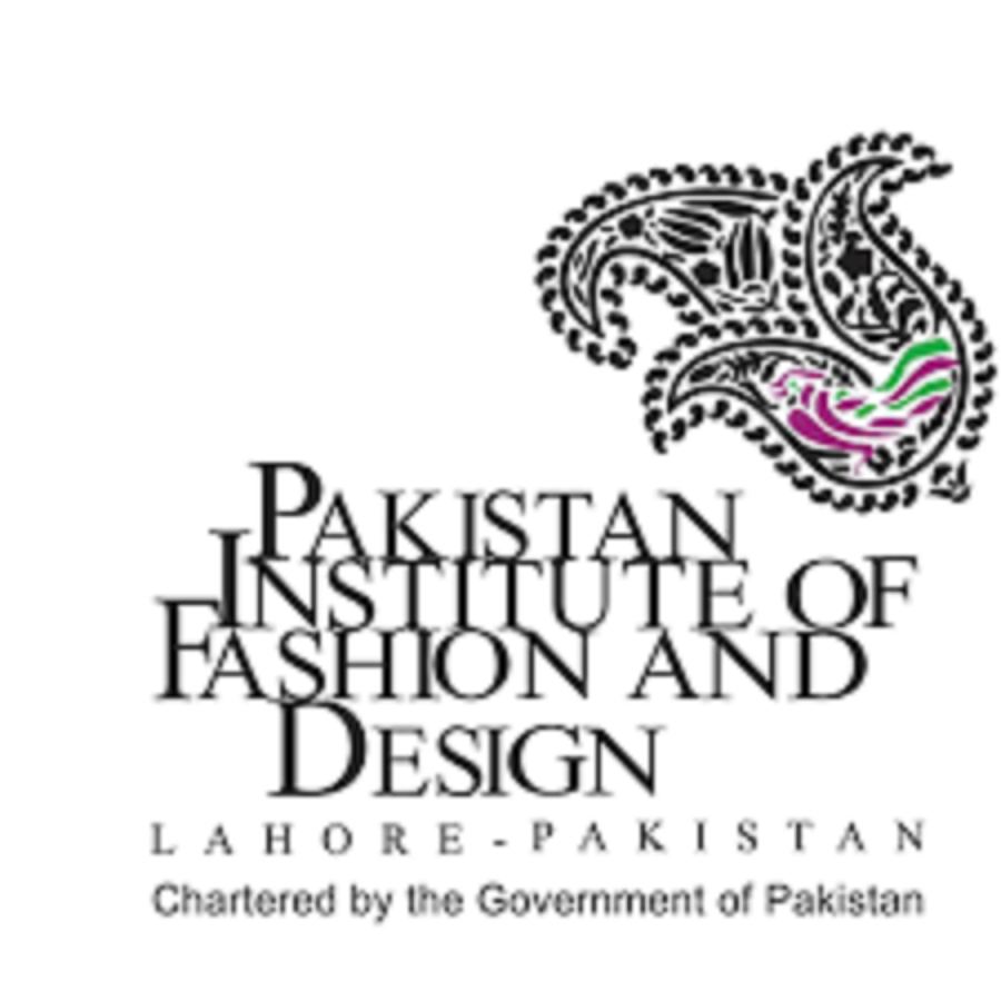 Pakistan Institute Of Fashion And Design Merit List 2020 Paperpks